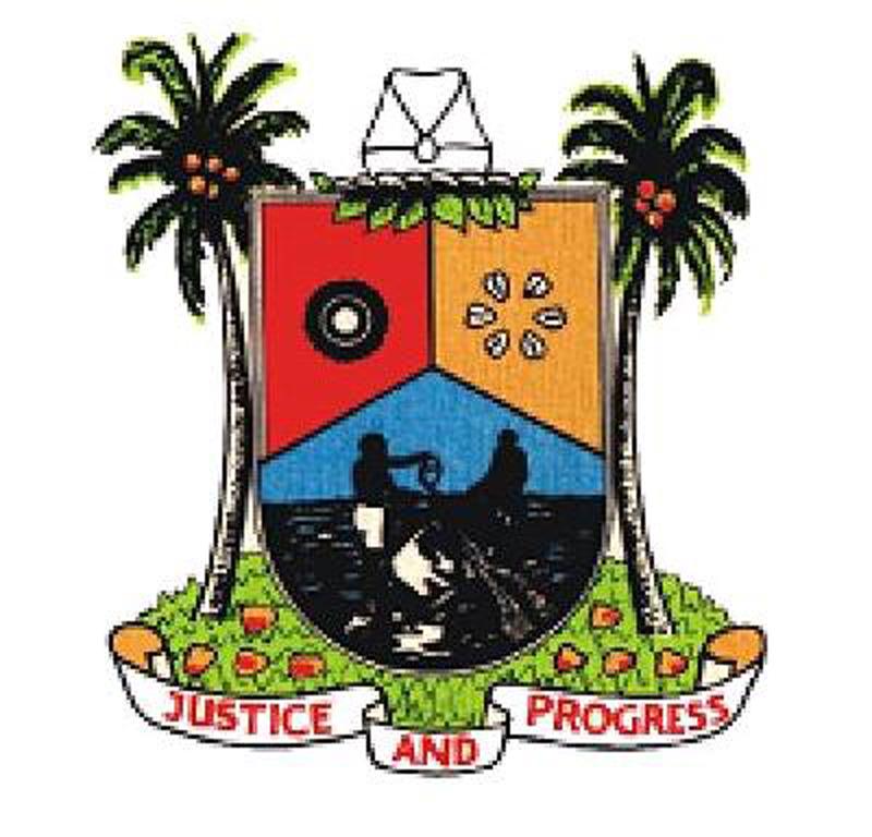 lagos-state-logo-1.jpg