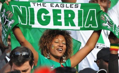 super-eagles1