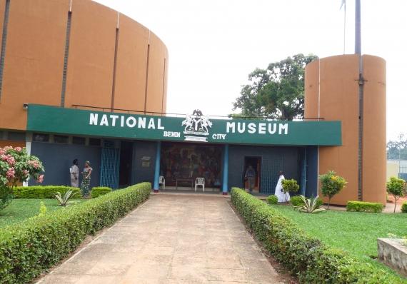 MUSEUM BENIN.jpg