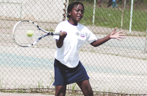 tennis action.png