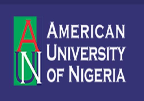 american-university-of-nigeria