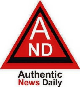 authentic-news-daily-logo