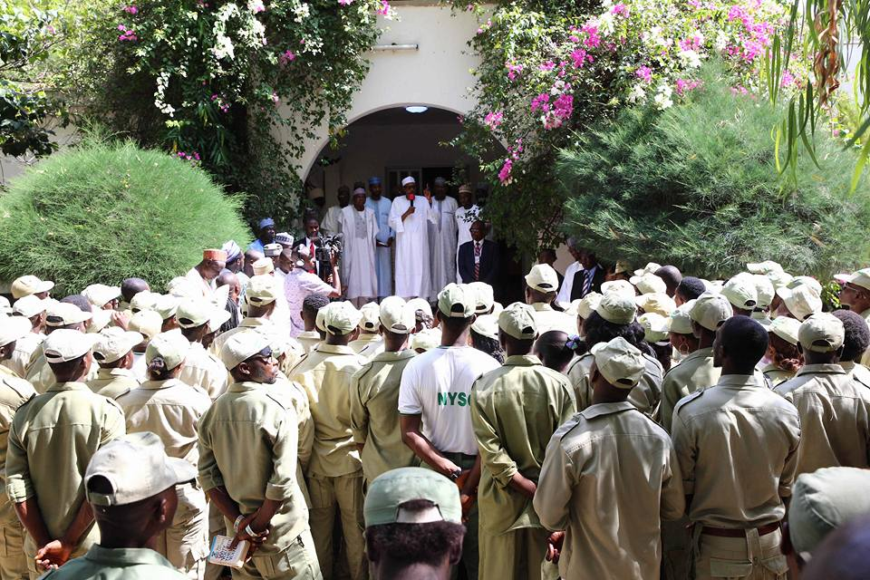 buhari-corps-members-3