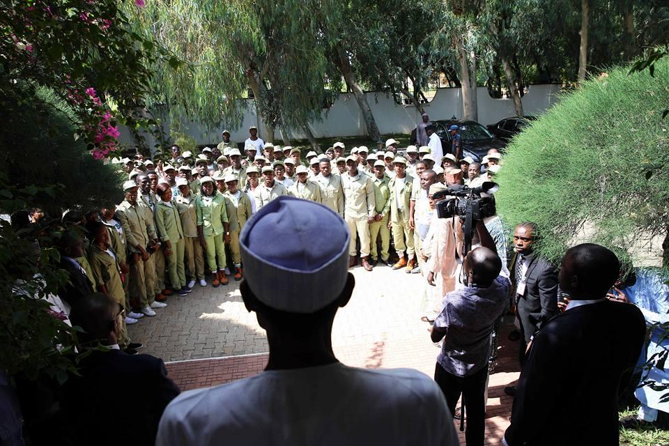 buhari-corps-members-5