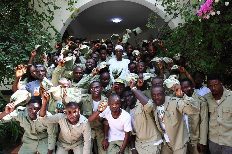 buhari-corpsmemberws-4