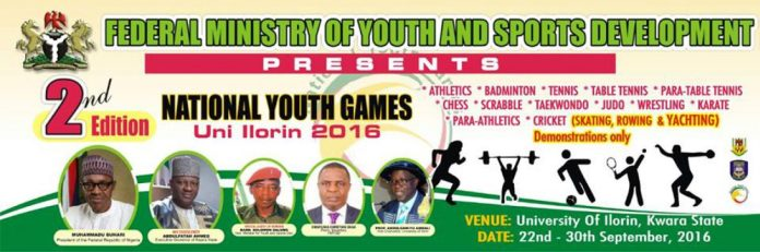 cropped-youth-games-new.jpg