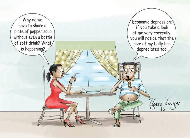 economic-depression-cartoon