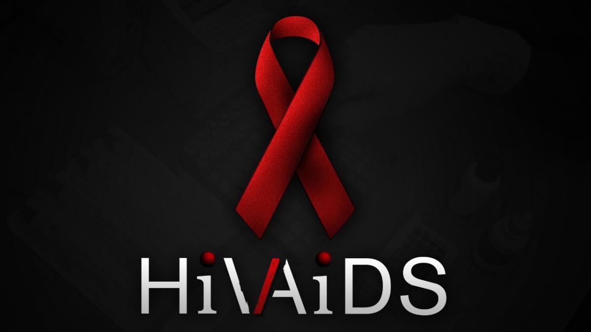 HIVAIDS-Awareness.jpg