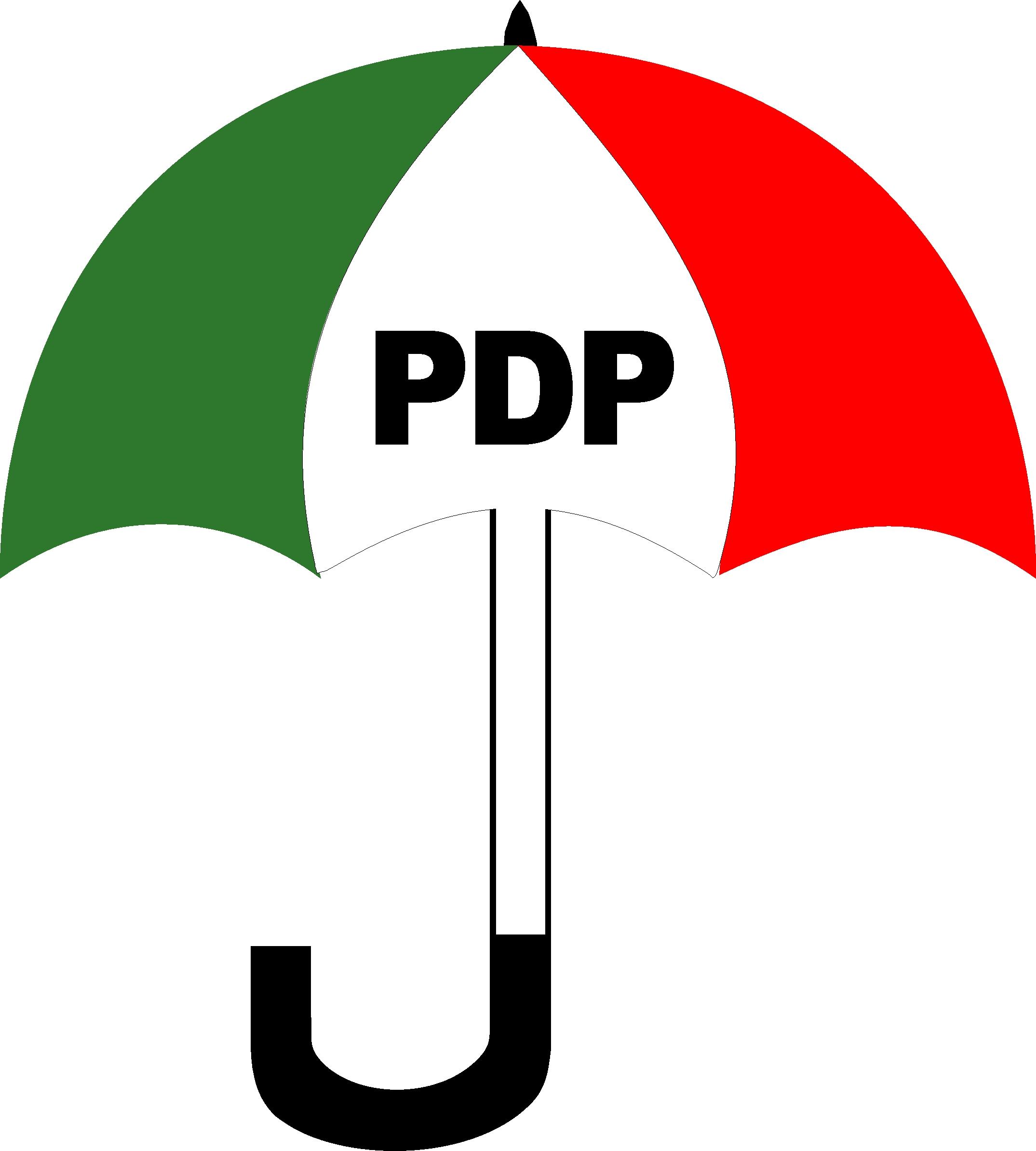 pdp-logo-rrr