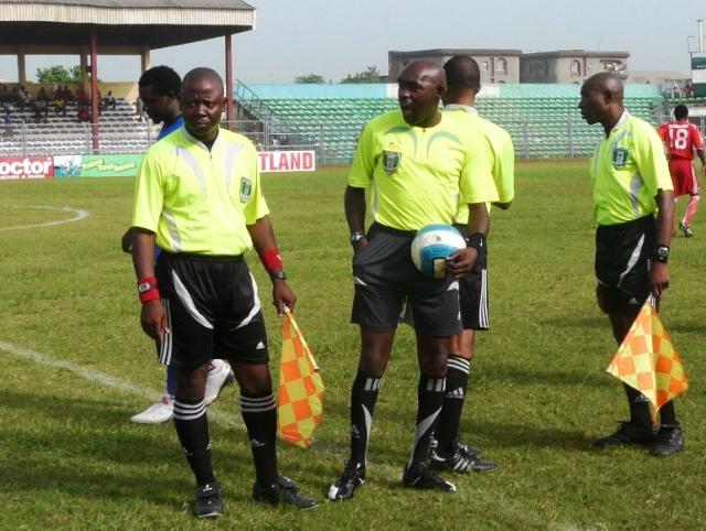 referees.jpg