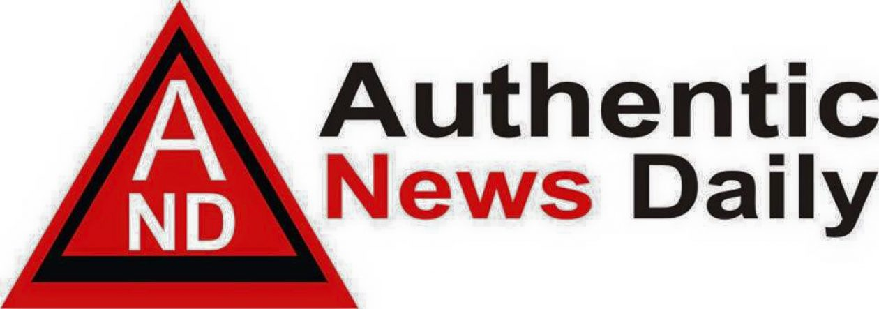 AUTHENTIC News Daily