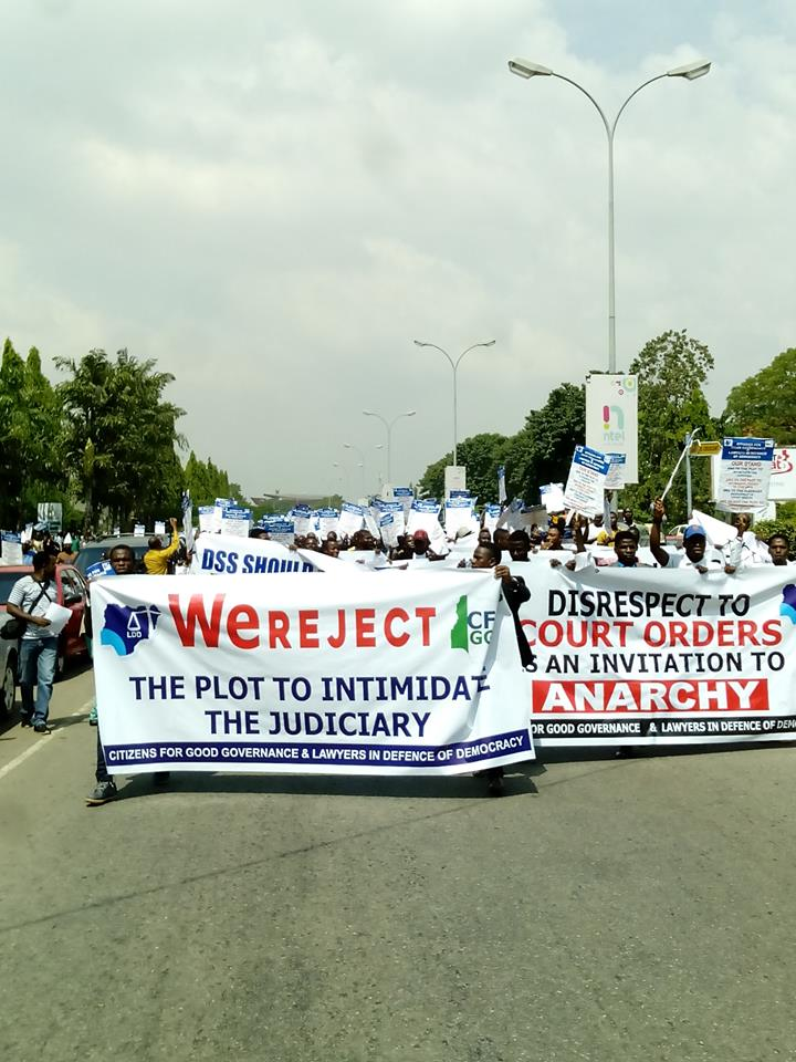 dss-protest-2