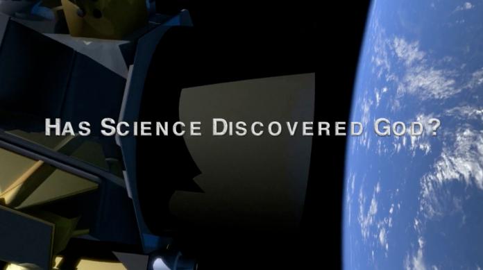 SCIENCE GOD.png