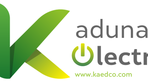 Image result for Kaduna Electric to complete meters deployment in 6 weeks